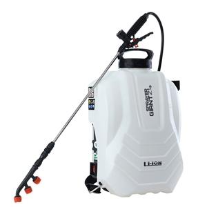 Giantz Weed Sprayer Multifunction Backpa