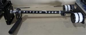 Flycam Camera Stabilizer - 5000