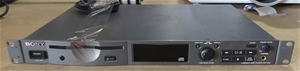 Sony CDP-D12 - CD Player