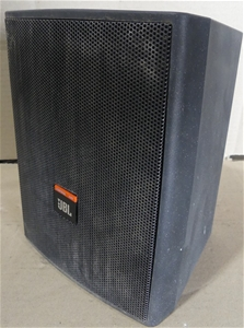 JBL Control 25 Speaker