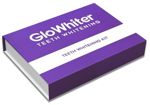 GloWhiter Professional Teeth Whitening K