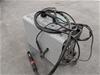 SIP Migmate Turbo 150 Dual Purpose Mig Welder