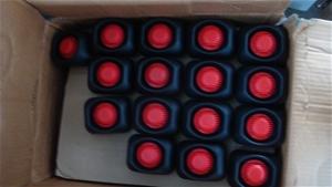 Qty 56 x Speakers