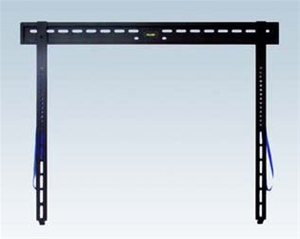 TV Wall Mount Articulated with tilt, 32`