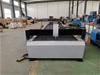 Unused CNC Plasma Cutter