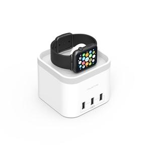 "mbeat MB-CHGR-C58W ""PowerTime"" Apple Wat"