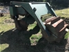 Savannah Bedding Plough