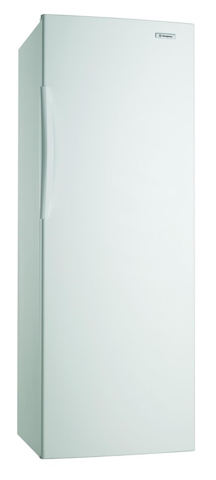 Westinghouse WFM3000WB 300L Upright Freezer (Reconditioned)