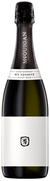 McGuigan Reserve Chardonnay Pinot Noir NV (6 x 750mL) SEA