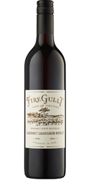 Fire Gully by Pierro Cabernet Merlot 2016 (12 x 750mL), Margaret River, WA.