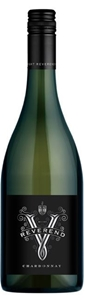 Reverend V Chardonnay 2016 (12 x 750mL)