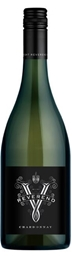Reverend V Chardonnay 2017 (12 x 750mL) Margaret River, WA