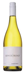 Jones Road Chardonnay 2016 (12 x 750mL), Mornington Peninsula, VIC.