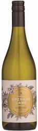 Orchard Lane Sauvignon Blanc (Old Label) 2017 (12 x 750mL) Marlborough, NZ