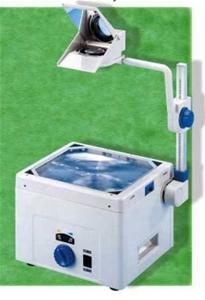 IMAGE 105/2 Dual 250W Lamp (Singel eleme