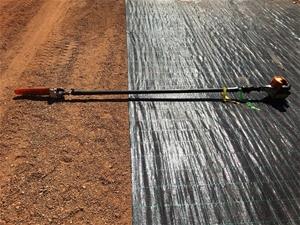 Stihl HT75 Pole Pruners (Located Broome,