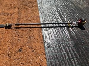 EFCO PTX2700 Pole Pruner (Located Broome