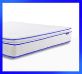 Apollo Blue - Cool Gel Pillow Top Mattresses