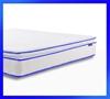 Apollo Blue - Pillow Top Mattress with Two Thousand mini springs*, Queen