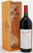 Pennies for your Penfolds