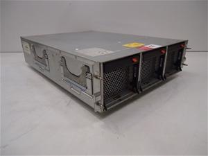 NETAPP NAF-1301