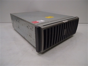 NETAPP FAS2050