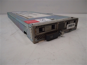 CISCO UCSB-B200-M4 V01
