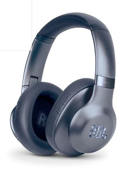 JBL V750 Everest Noise Cancelling Headphones