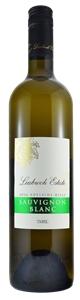 Leabrook Estate Sauvignon Blanc 2016 (6