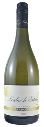 Leabrook Estate Chardonnay 2013 (6 x 750mL) Adelaide Hills, SA