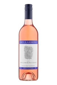 Bellarmine Bellarmino Rosé 2017 (12 x 75