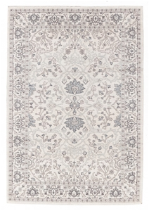 Hand Tufted Wool Pile Floor Rug Size