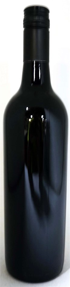 Heartland Cabernet Unlabelled 2014 (6 x 750mL) Langhorne Creek, SA