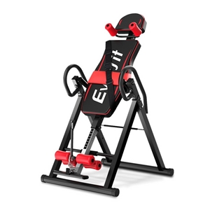 Everfit Inversion Table Gravity Stretche