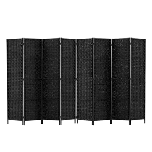 Artiss Room Divider 8 Panel Dividers Pri