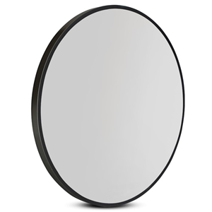 Embellir 90CM Wall Mirror Bathroom Makeu
