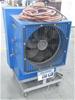 Quietcool Portable Evaporative Cooler