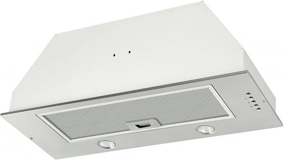 Westinghouse WHI645BA 60cm FamilyFlex induction cooktop