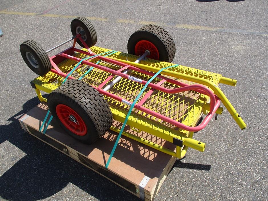 kubota tractor for sale   Graysonline