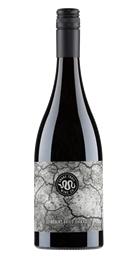 Snake Trail Wine Co. Desert Dried Shiraz 2017 (6 x 750mL) Clare Valley SA