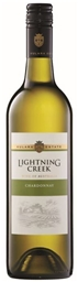 Lightning Creek Chardonnay 2018 (6 x 750mL) SEA