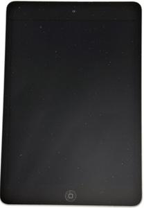 Apple iPad Mini with Wifi - 32GB | Black