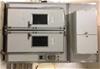 <b>Dehydrator by Australian Heat Pump Systems</b>