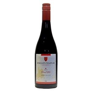 Knights Templar Pinot Noir 2013 (6 x 750