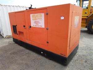 SE Power Generator