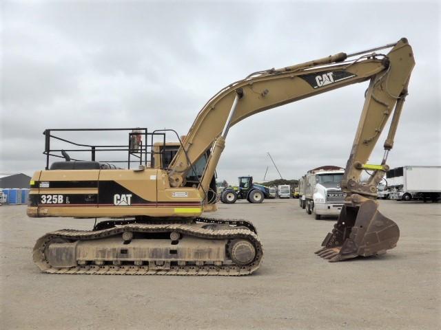 quick hitch excavator - 10 products | Graysonline