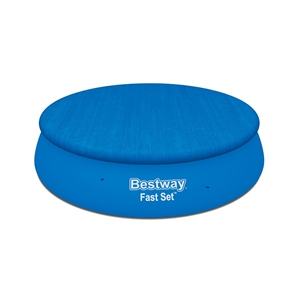 Bestway 4.57m Swimming Pool Cover For Ab
