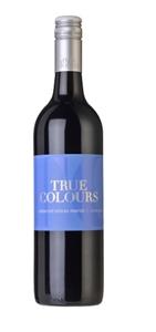 Rob Dolan True Colours Cabernet Shiraz M
