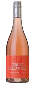 Rob Dolan Wines True Colours Pinot Noir