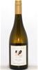 Cullen 'Kevin John' Chardonnay 2017 (6x750mL) WA.